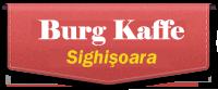 Cofetarie Sighisoara
