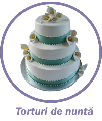 oferta_torturi_nunta